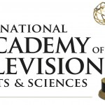 National-Academy-of-Television-Arts-and-Sciences