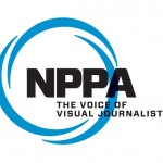 NPPA_New_Logo_Nov2012_OnWhite