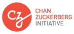 info@chanzuckerberg.com