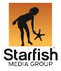 Starfish Media Group