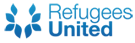 refugeesunited