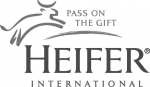 heiferinternational