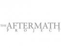 info@theaftermathproject.org