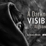 a-darkness-visible-afghanistan