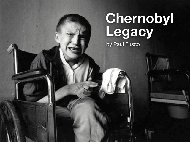 paul fusco chernobyl essay Paul fusco was born in leominster, massachusetts  he eventually gained  some awareness and experience as a photographer in the us army  william  morrow, usa 1974, the photo essay: paul fusco & will mcbride, crowell, usa .